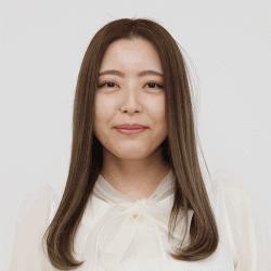 事務 岡田亜由美