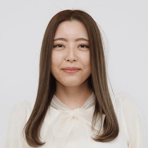 岡田亜由美